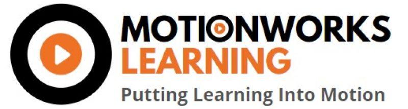 Motionworks Learning